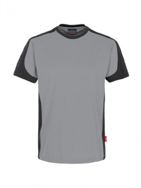 290 T-Shirt Contrast Performance